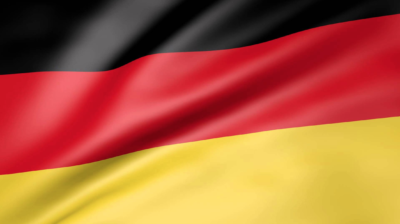 Documents Required for German Visa