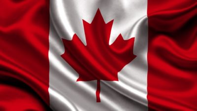 Canadian Visit Visa – Fees and Cost