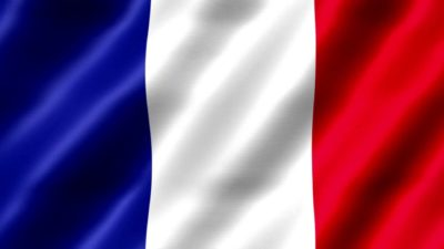 What Are Schengen Visa Requirements for France