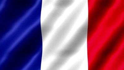 France Visit Visa – Fees & Cost
