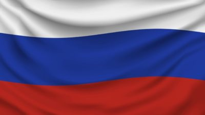 Who is Eligible for a Russian Visa