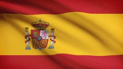 How Much Would a Spain Visit Visa Cost?