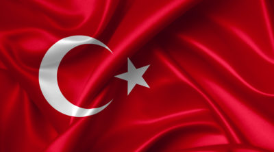 Requirements & Eligibility for Turkey Visa