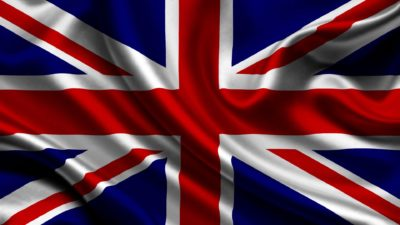What Is UK Visa and How to Apply