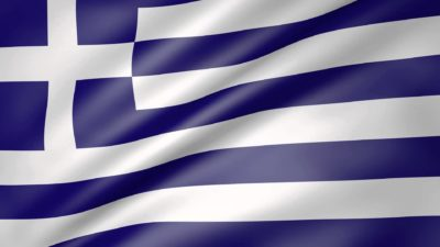 Types of Greece Visit Visa Visas & Application Process