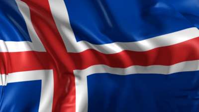 How to Apply for Iceland Visit Visa